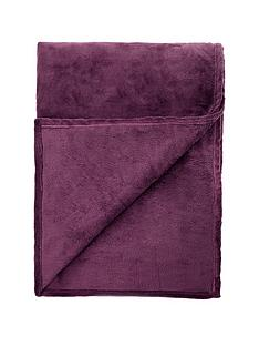 cascade-home-micro-fleece-throw