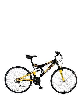 flite-taser-18-speed-dual-suspension-26-inch-mens-bike
