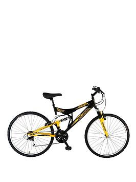 flite-taser-18-speed-dual-suspension-mens-mountain-bike-18-inch-frame