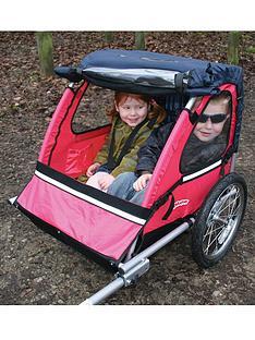 spokey-joe-two-child-trailer