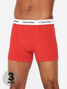 calvin-klein-mens-trunks-3-pack