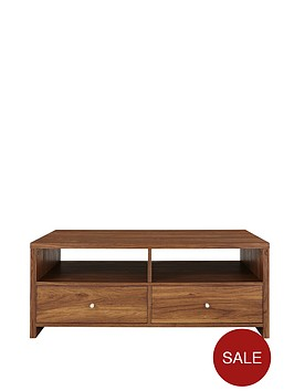 tokyo-coffee-table