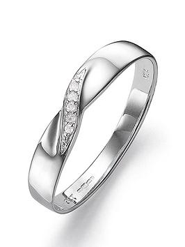 love-gold-9-carat-white-gold-diamond-set-3mm-wedding-band