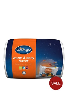 silentnight-135-tog-winter-warmer-duvet