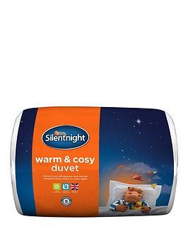 silentnight-135-tog-winter-warmer-duvet
