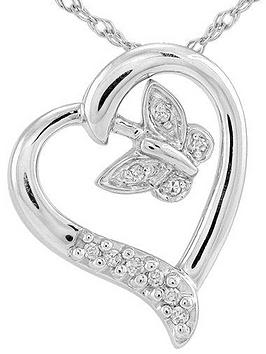 love-diamond-sterling-silver-5-point-diamond-heart-and-butterfly-pendant