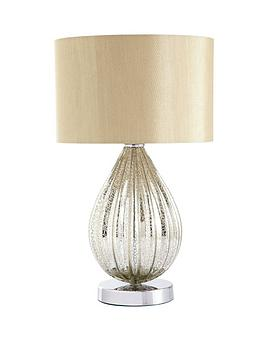 camellia-table-lamp