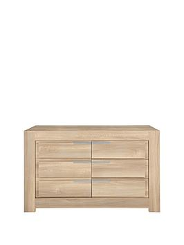 oregon-compact-sideboard