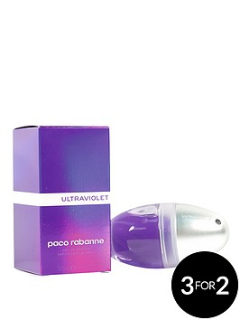 paco-rabanne-ultraviolet-ladies-30ml-edp