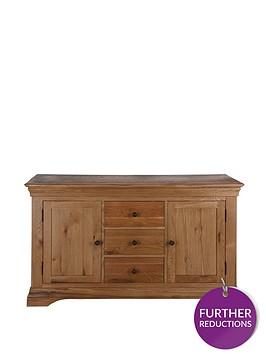 constance-ready-assembled-large-oak-sideboard
