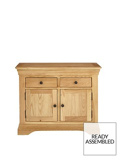 luxe-collection-luxe-collection-constance-oak-ready-assembled-compact-sideboard