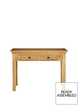 luxe-collection-luxe-collection-constance-oak-2-drawer-console-table
