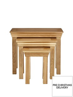 luxe-collection---constance-oak-nest-of-3-tables