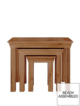 ideal-home-constance-ready-assembled-oak-nest-of-tables