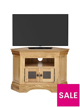 luxe-collection-constance-oak-ready-assembled-corner-tv-unit-fits-up-to-50-inch-tv