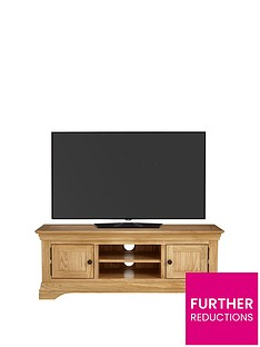 luxe-collection-constance-oak-ready-assembled-large-tv-unit-fits-up-to-60-inch-tvnbsp