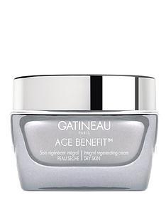 gatineau-age-benefit-cream-rich-texturenbsp