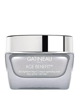 gatineau-free-gift-age-benefit-cream-rich-texturenbspamp-free-gatineau-melatogenine-refreshing-cleansing-cream-250ml