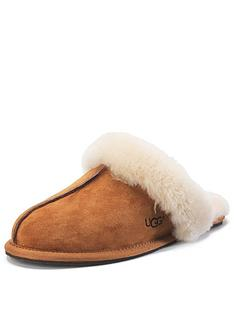 ugg-scufette-slippers