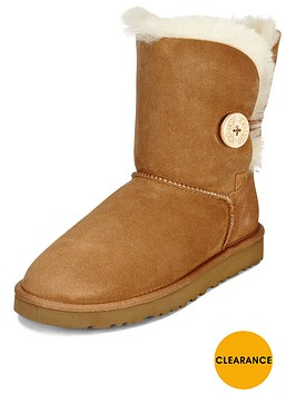 ugg-bailey-button-boots-chestnut