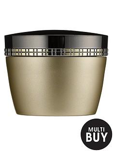 elizabeth-arden-ceramide-premiere-day-cream-amp-free-elizabeth-arden-your-designer-gift-set