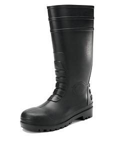 blackrock-s5-wellington-mens-safety-boots