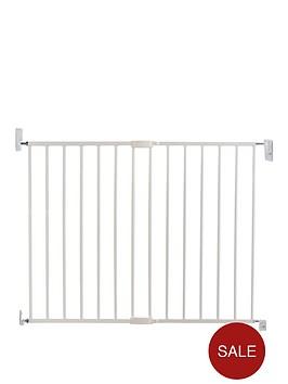 lindam-push-to-shut-extending-metal-safety-gate