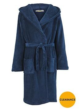 demo-boys-hooded-robe
