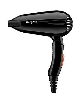 babyliss-travel-dry-2000-5344u