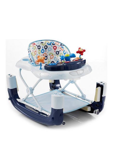 my-child-walk-n-rock-baby-walker-blue