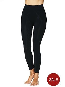 body-contour-black-control-leggings