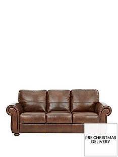 cassina-italian-leather-3-seaternbspsofa