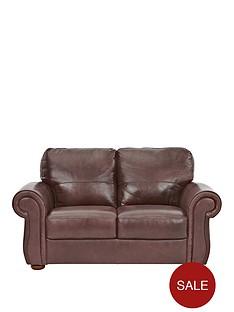 cassinanbspitalian-leather-2nbspseaternbspsofa