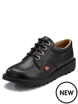 kickers-kick-lo-core-shoes