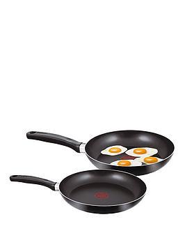 tefal-24nbspcm-and-28nbspcm-frying-pan-set