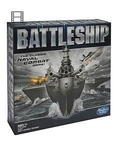 hasbro-battleship-game-from-hasbro-gaming
