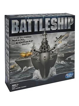 hasbro-battleship-game-from-hasbro-gaming