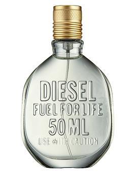 diesel-diesel-fuel-for-life-50ml-edt