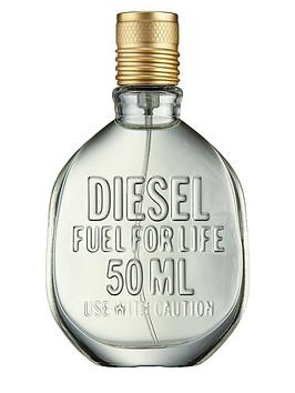 diesel-fuel-for-life-for-men-50ml-edt