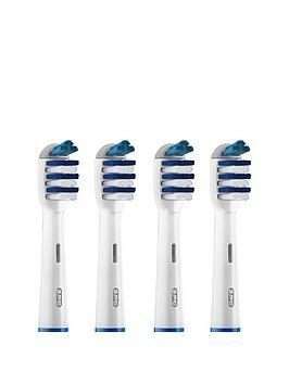 oral-b-trizone-brush-heads-4-pack