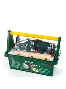 bosch-toy-tool-box
