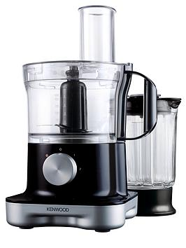 kenwood-fpm264-750-watt-compact-food-processor