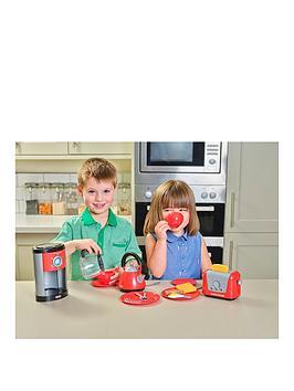 morphy-richards-kitchen-set