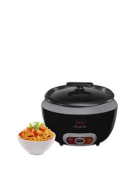tefal-rk1568uk-700w-rice-cooker-black