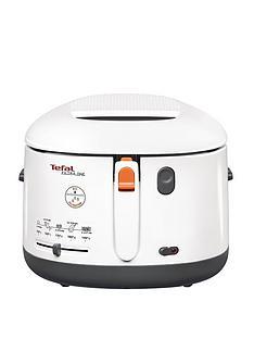 tefal-ff162140-filtra-one-deep-fryer-12kg-capacity-1900w-exclusive-oil-filternbsp-white