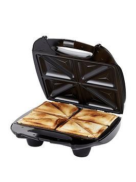 russell-hobbs-18023-4-round-sandwich-maker