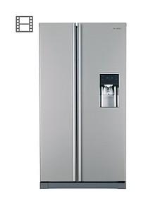 samsung-rsa1rtmg1xeu-american-style-frost-free-fridge-freezer-with-digital-inverter-technology-grey