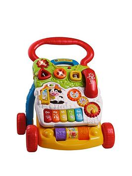 vtech-baby-first-steps-baby-walker-classic