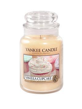 yankee-candle-large-jar-vanilla-cupcake