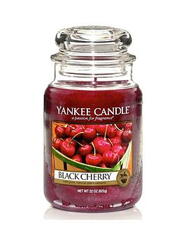 yankee-candle-large-jar-black-cherry